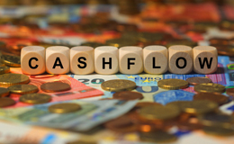 cashflow-tips-small-businesses