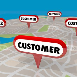 how to find more customers 2018