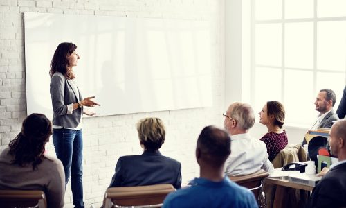 digital marketing courses in Australia